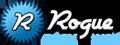 Rogue Easyweb Web Design